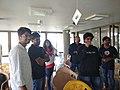 Telugu Localization Meetup 23.jpg