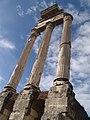 Tempel des Castor und Pollux.jpg