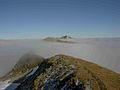 Temperature Inversion - geograph.org.uk - 221821.jpg