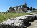 Tempio di Athena 004.jpg