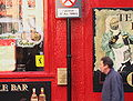 Temple Bar, Dublin.jpg