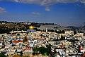 Temple Mount in the sun.JPG