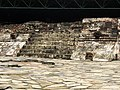 Templo Mayor, Piramide.jpg