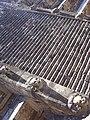 Templo de Quetzalcóatl o Pirámide de la Serpiente Emplumada 1.jpg