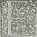 Ten Ornamental Letters (E, C, Q) LACMA 53.31.2.10a-j (1 of 10).jpg