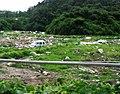 Tenjindō Hanabuchihama, Shichigahama-machi, Miyagi-gun, Miyagi-ken 985-0803, Japan - panoramio.jpg