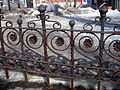 Tenney Gatehouse fence.jpg