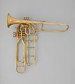 Tenor valve trombone MET DP331005.jpg