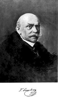 Teofil Lenartowicz.PNG
