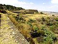 Teotenango - panoramio (1).jpg