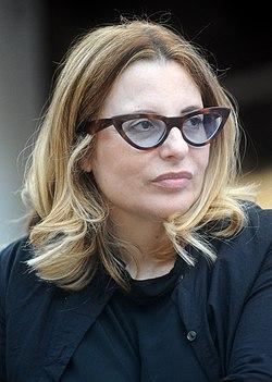 Teresa Ciabatti - Trento 2020 03.jpg