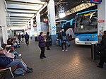 Terminal Rodoviário Sete Rios (28420150419).jpg