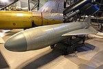 Termit Missile.jpg
