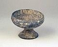 Terracotta chalice MET 969103.jpg
