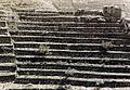 Terrasses de Riomaggiore.jpg