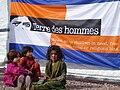 Terre des Hommes child relief station (Pakistan, 2005).jpg