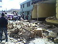 Terremoto 2012 en San Marcos, Guatemala. 01.jpg