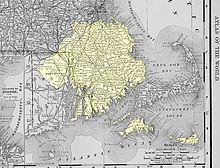 Territories and Boundaries of Pokanoket Tribe.jpg