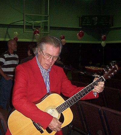Terry Teene February 2009 at Trinity Baptist Church in Tyler -Valentine's Banquet-.jpg