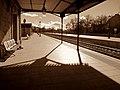 Teruel - Estación de Teruel (24252813196).jpg