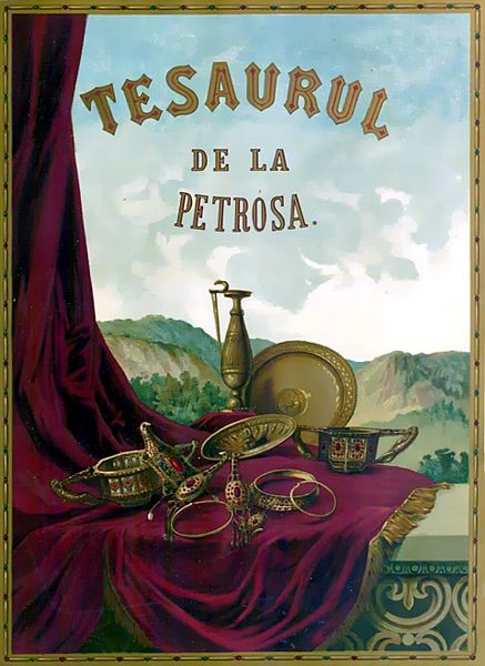 File:Tesaurul de la Petrosa.jpg
