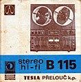 Tesla B 115.jpg