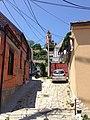 Tesna street 4331.jpg