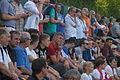 Testspiel Red Bull Salzburg gegen Schachtar Donezk 14.JPG