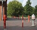 Teterow hydrants.jpg