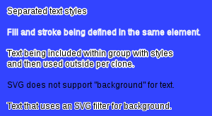 Text background edge.svg