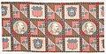 Textile, 1880 (CH 1108711695).jpg