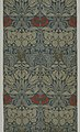 Textile, Tulip and Rose, 1876 (CH 18455101-2).jpg