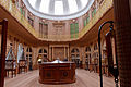 Teylers Challenge april 2012 - 7064.JPG