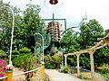Tháp hành đạo của Đạo Dừa.jpg