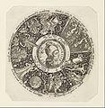 Théodore de Bry - Et Follie Orgville - Google Art Project.jpg