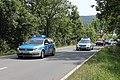 Thüringen-Rundfahrt der Frauen 2013 045.JPG