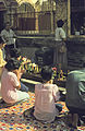 Thailand1981-042.jpg