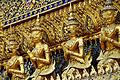 Thailand - Flickr - Jarvis-33.jpg