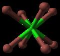 Thallium(I)-chloride-Cl-coordination-3D-balls.png