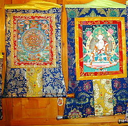 Thangkas.Tongren.JPG