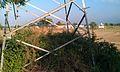 Thathi Mughlan Electricity Tower - panoramio.jpg