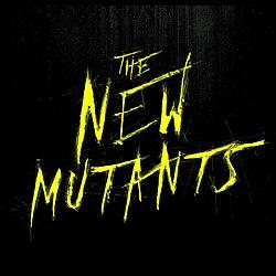 Resultado de imagem para os novos mutantes