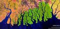 The -Ganges delta. (46961056201).png