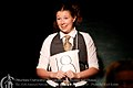 The 25th Annual Putnam County Spelling Bee (6232133287).jpg