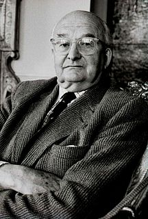 Gerald FitzGerald, 8th Duke of Leinster Irish peer