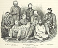The Abyssinian captives.jpg