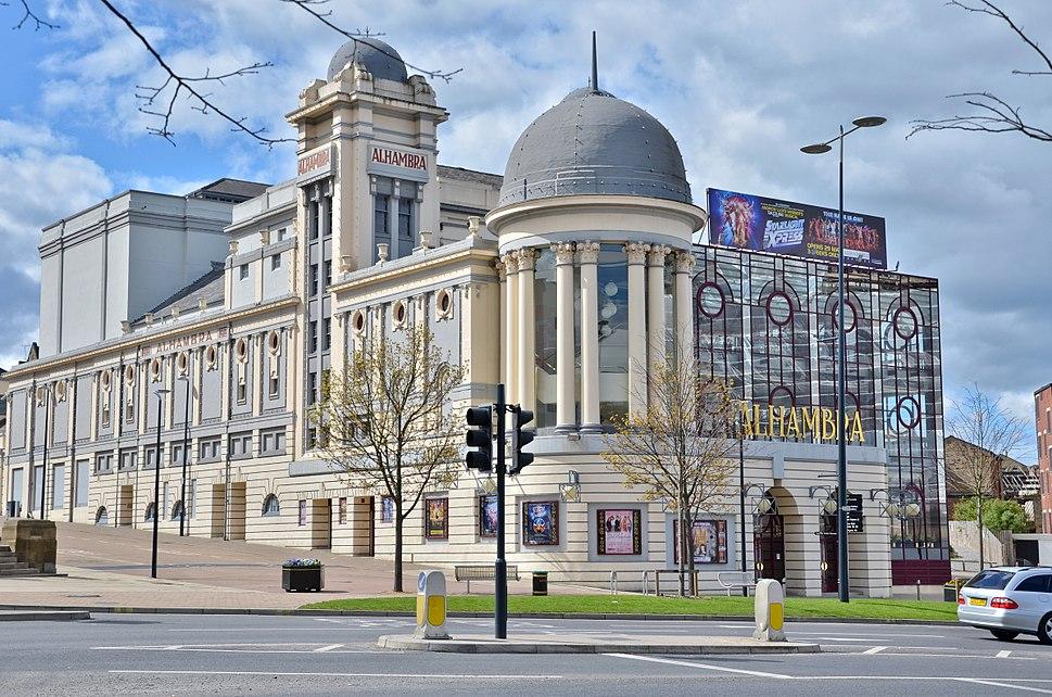 The Alhambra Theatre Bradford.jpeg