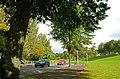 The Annadale Embankment, Belfast (3) - geograph.org.uk - 991653.jpg