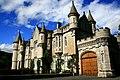 The Balmoral Castle in Scotland.jpg