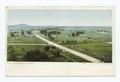 The Battlefield, Gettysburg, Pa (NYPL b12647398-66453).tiff